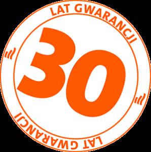 30 LAT GWARANCJI_2