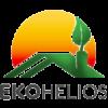 EkoHelios
