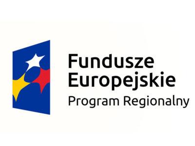 fundusze regionalne RPO